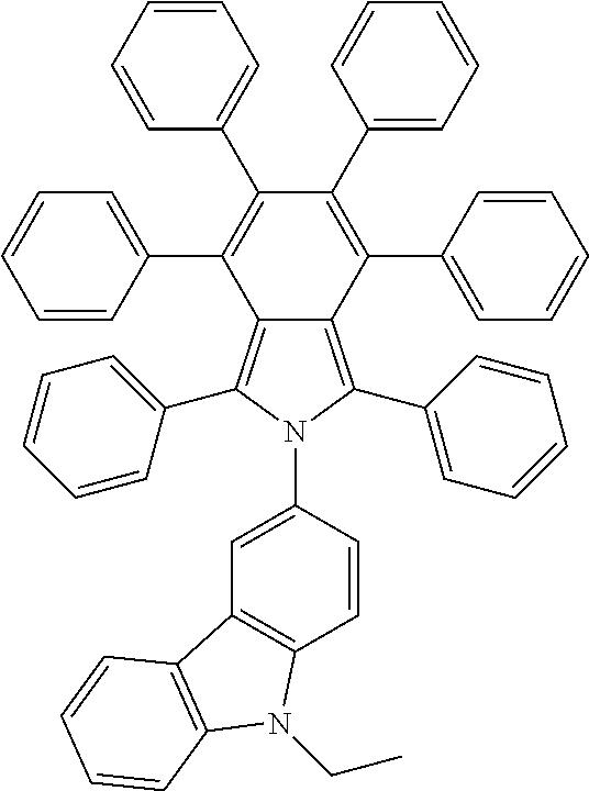 Figure US09634264-20170425-C00128