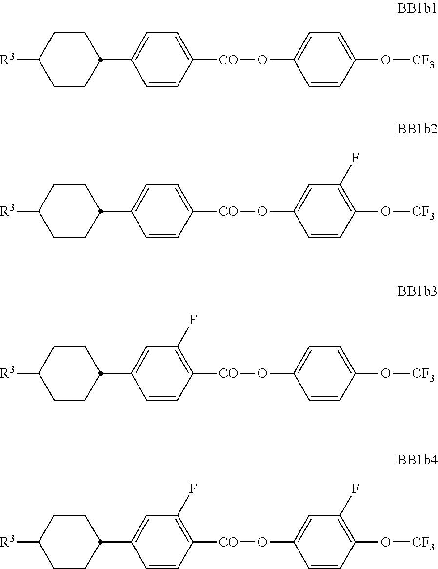 Figure US09279082-20160308-C00099