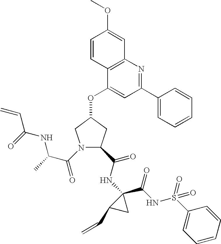 Figure US08309685-20121113-C00570