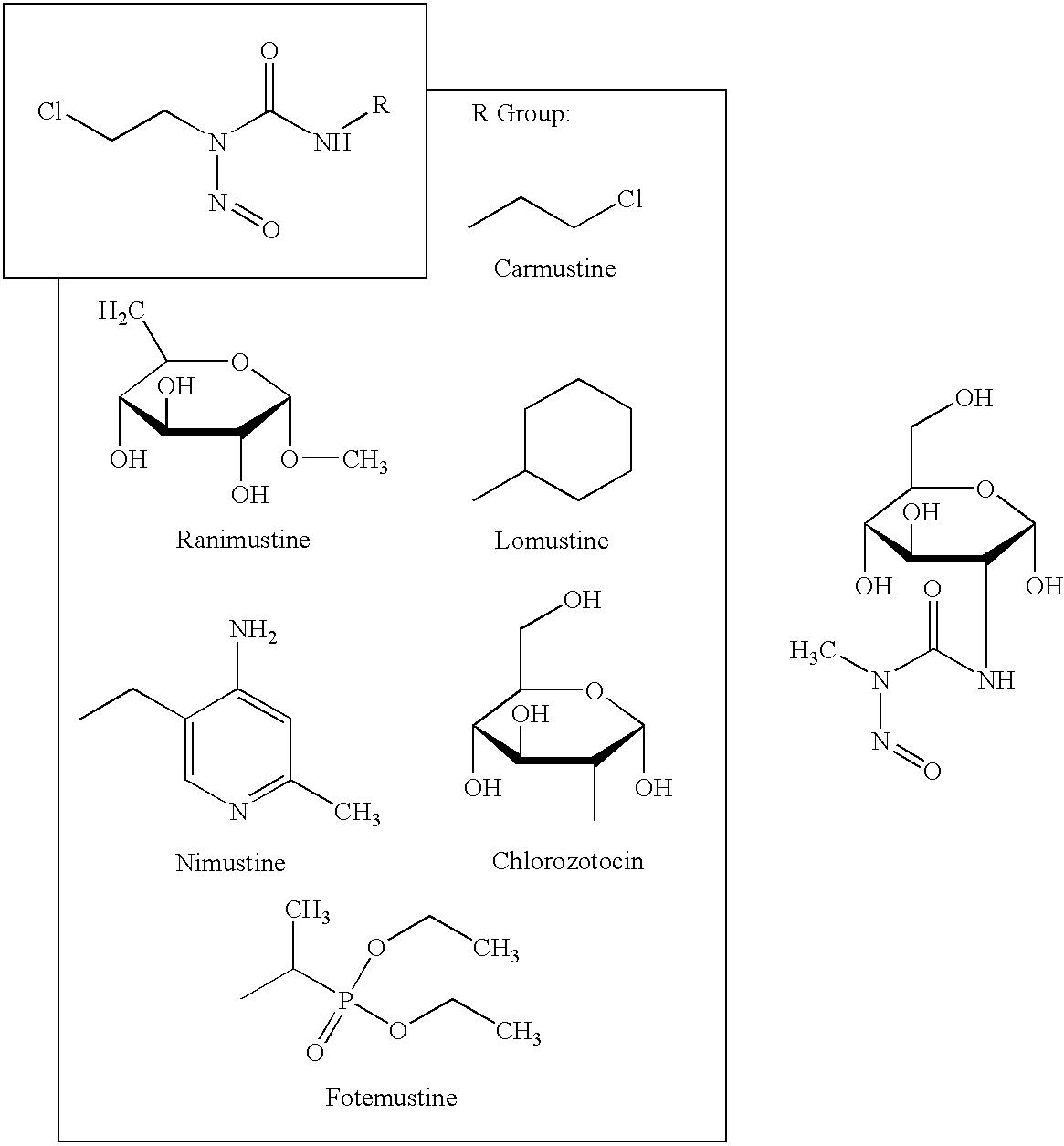 Figure US20060147492A1-20060706-C00026
