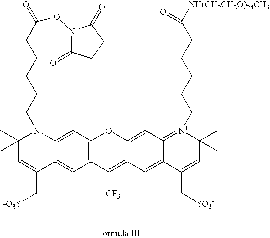 Figure US20090305410A1-20091210-C00111