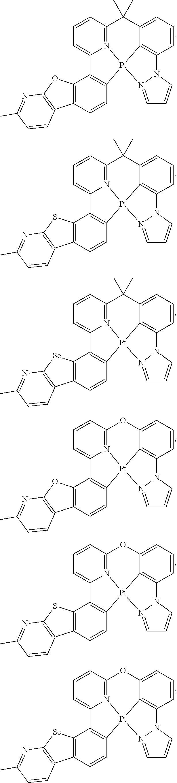 Figure US09871214-20180116-C00024