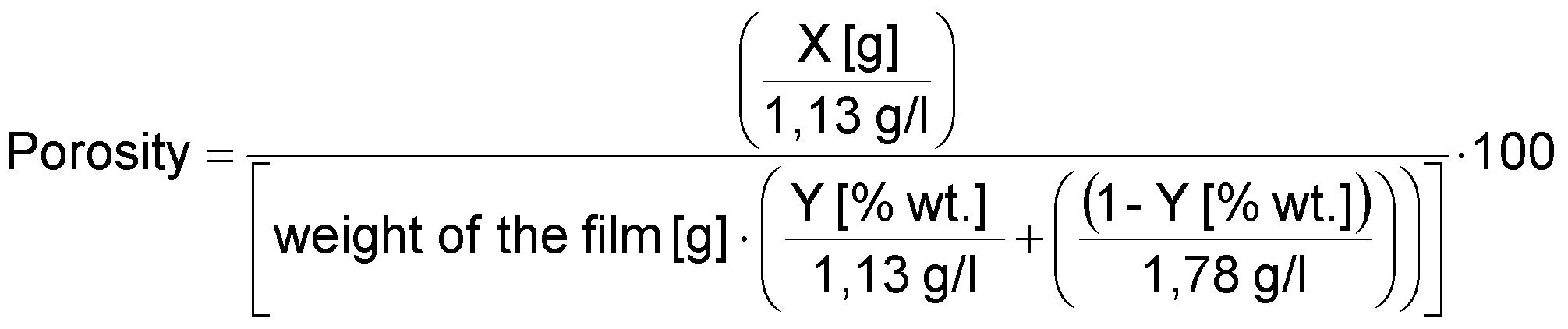 Figure eolf-appb-M000001
