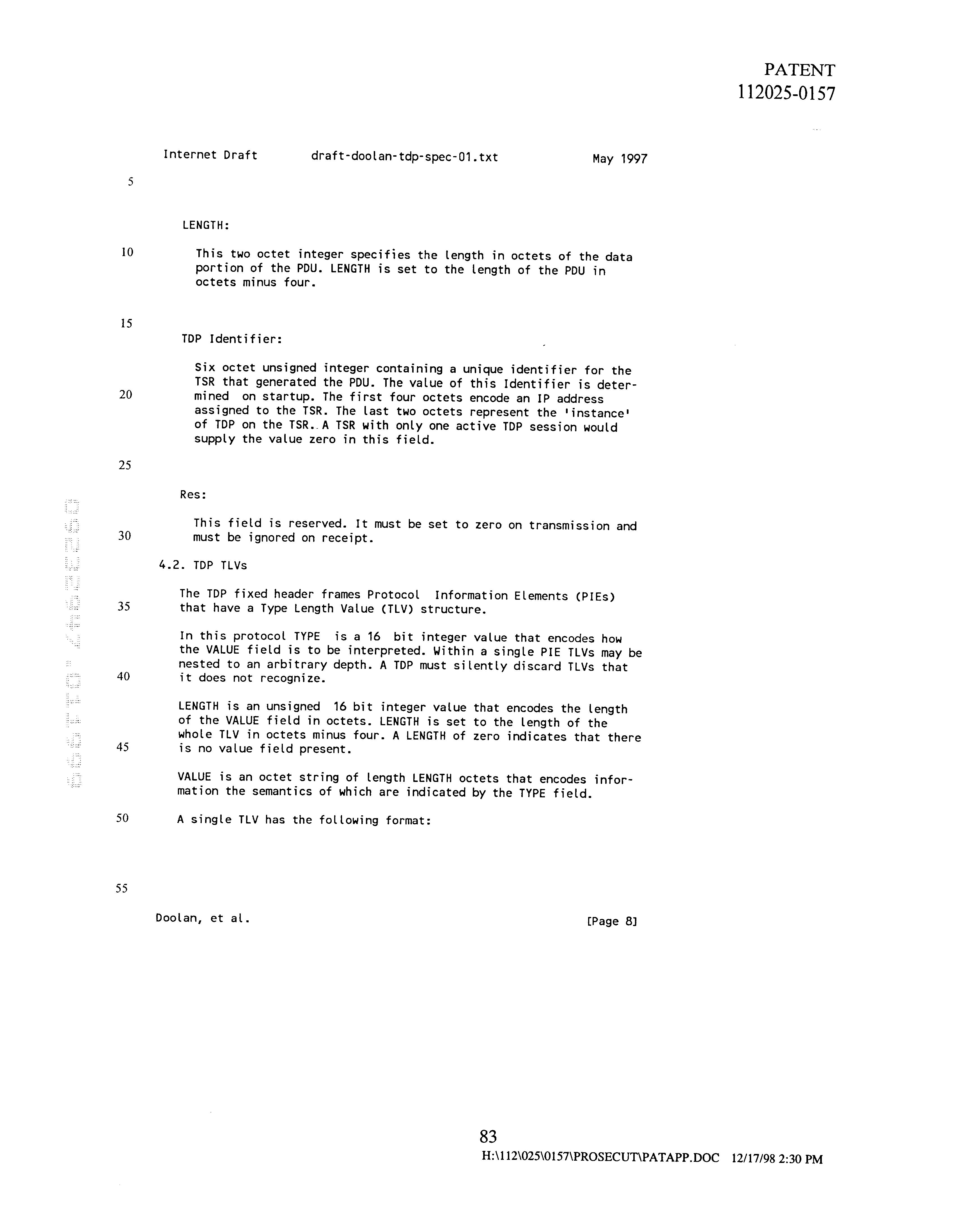 Figure US06463061-20021008-P00027