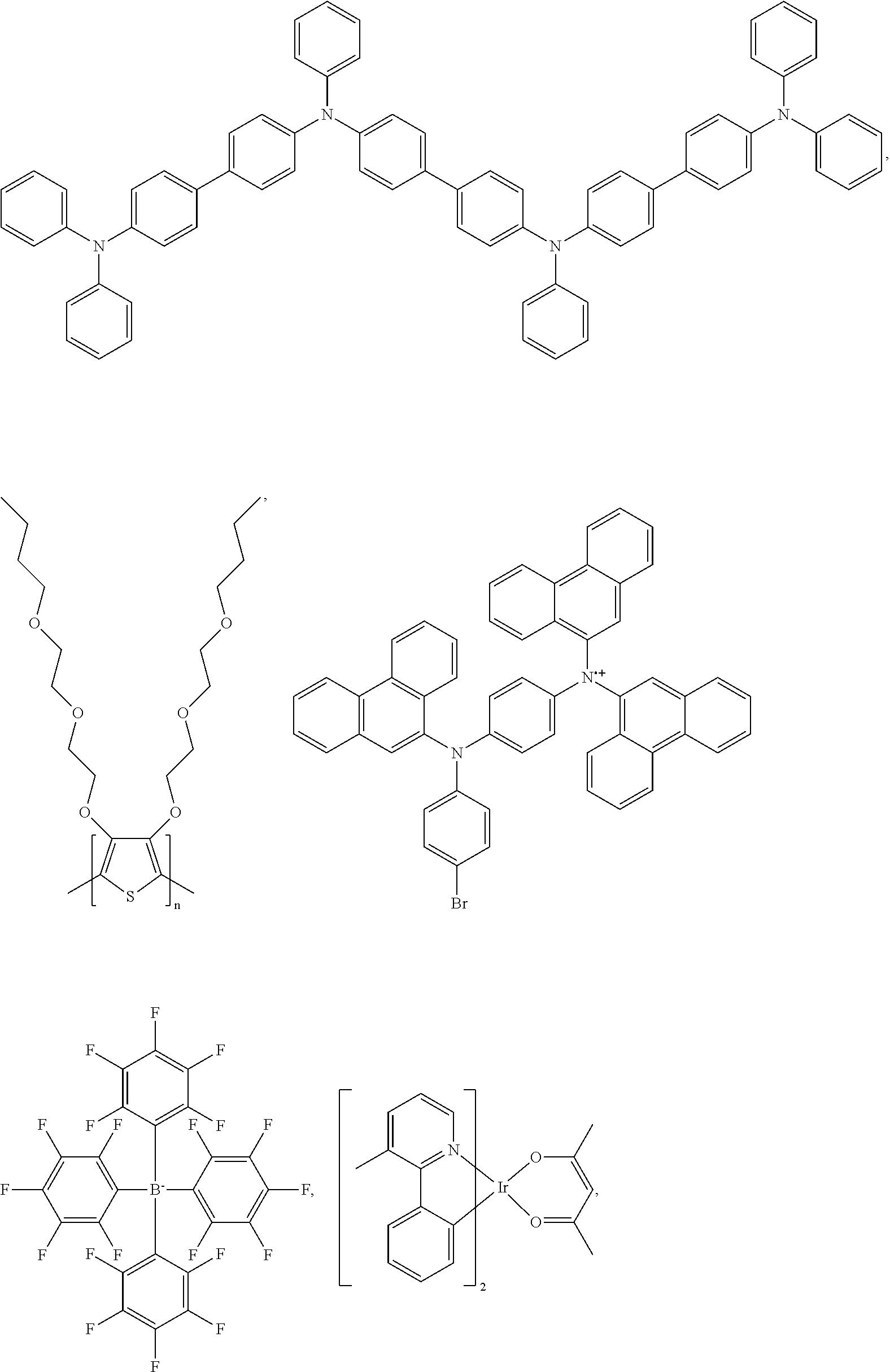 Figure US20170033295A1-20170202-C00104