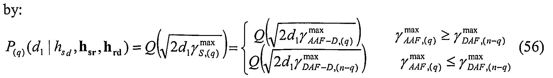 Figure imgf000019_0005
