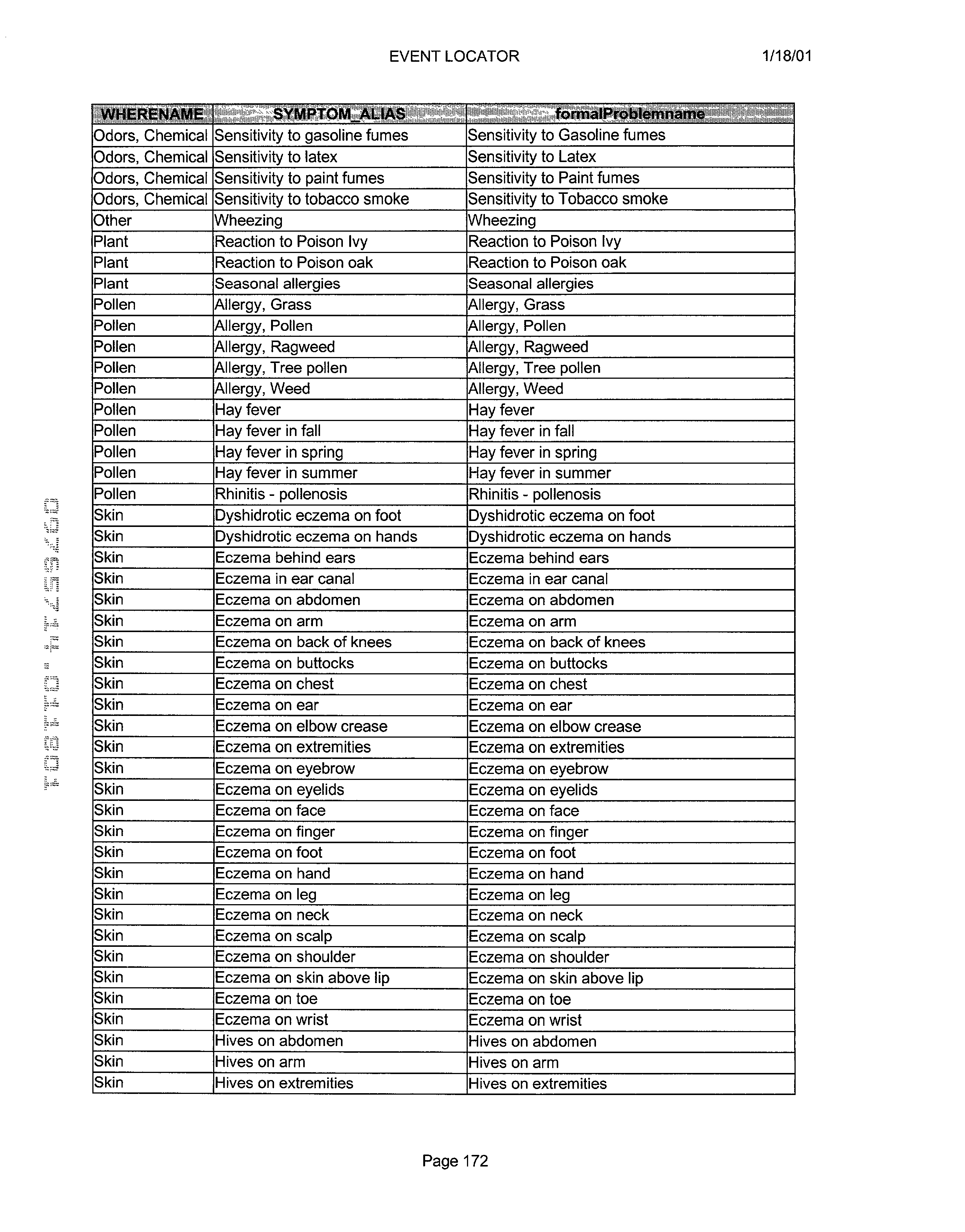 Figure US20030061072A1-20030327-P00173