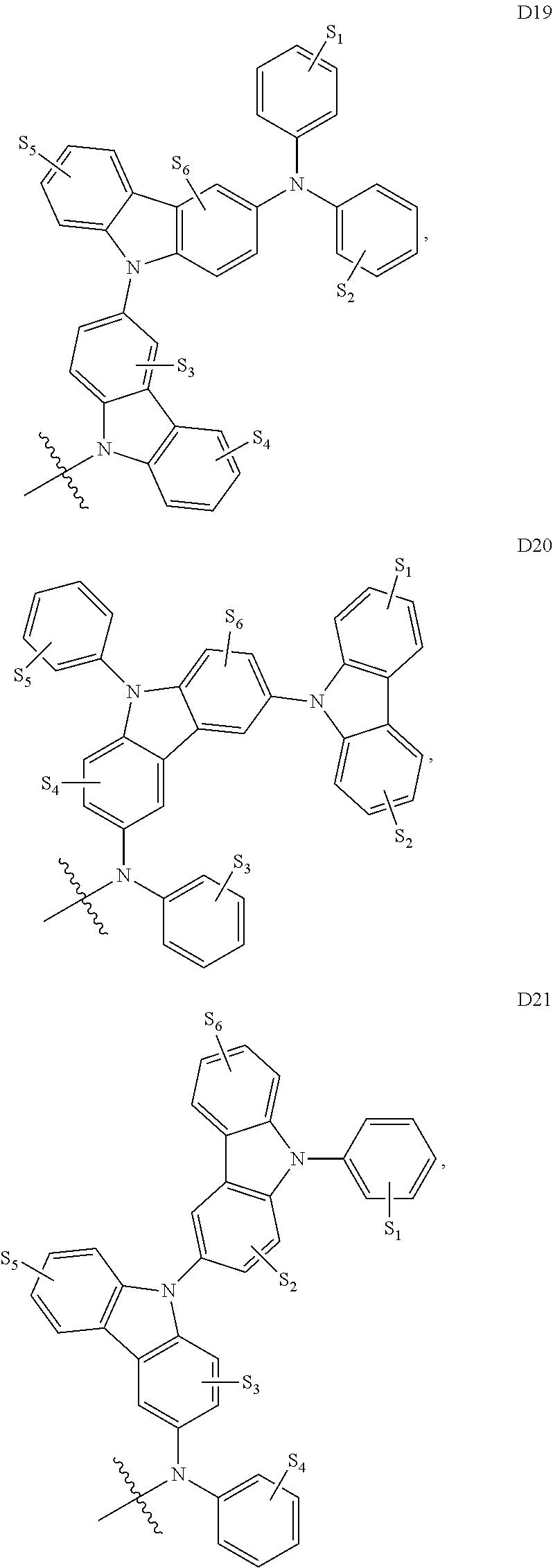Figure US09537106-20170103-C00126
