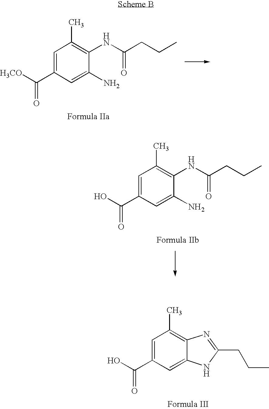 Figure US07943781-20110517-C00012