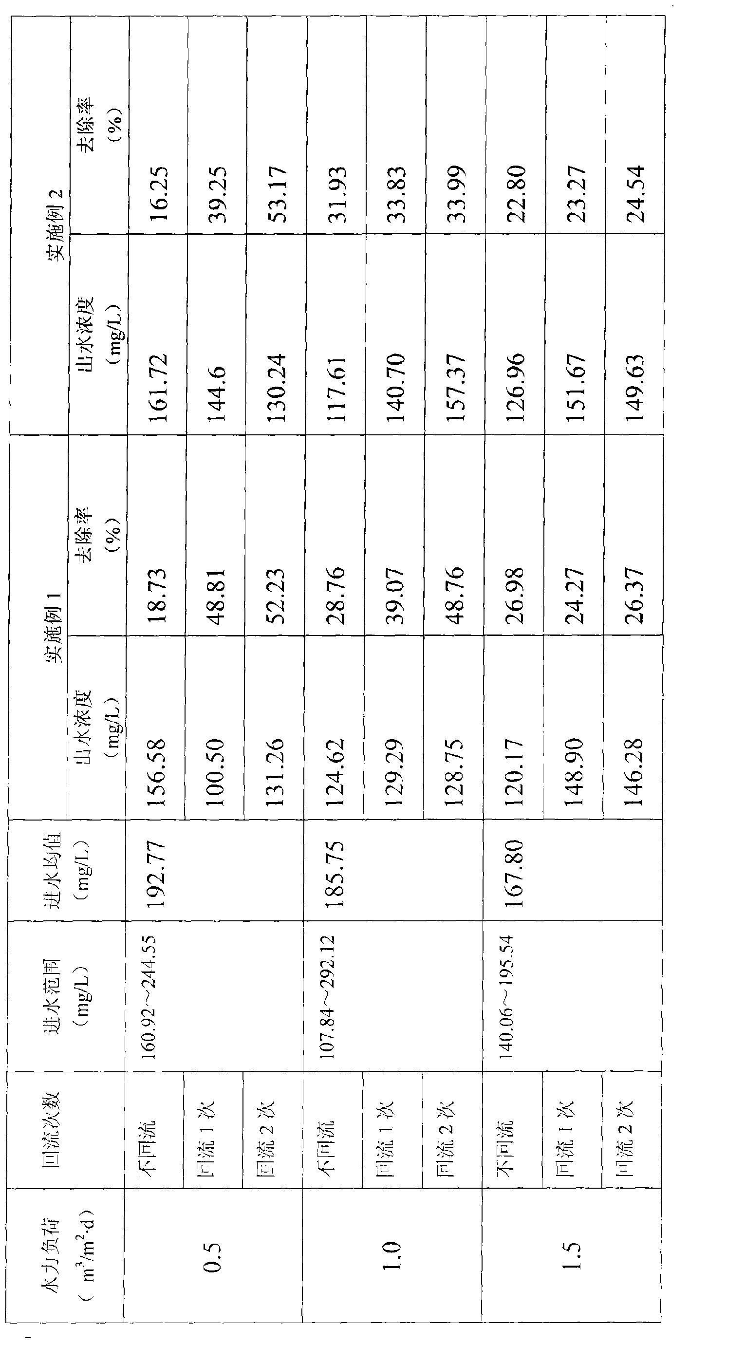 Figure CN101575157BD00131