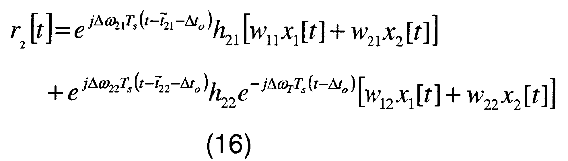 Figure 112015010005017-pat00083