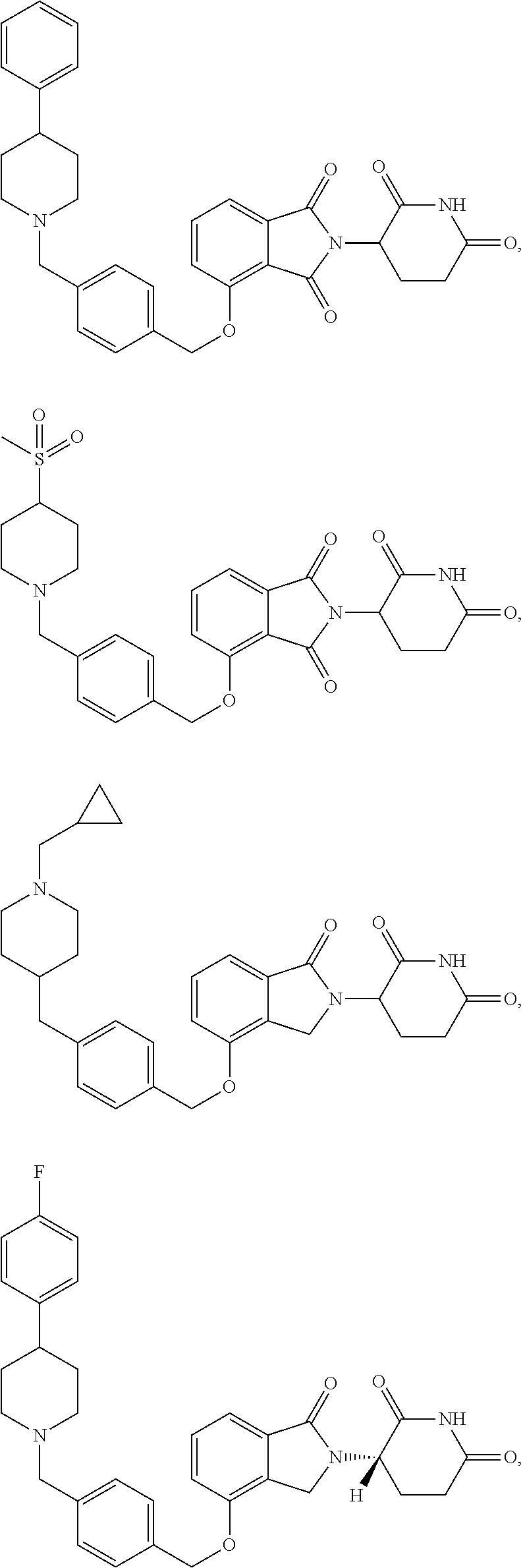 Figure US09587281-20170307-C00088