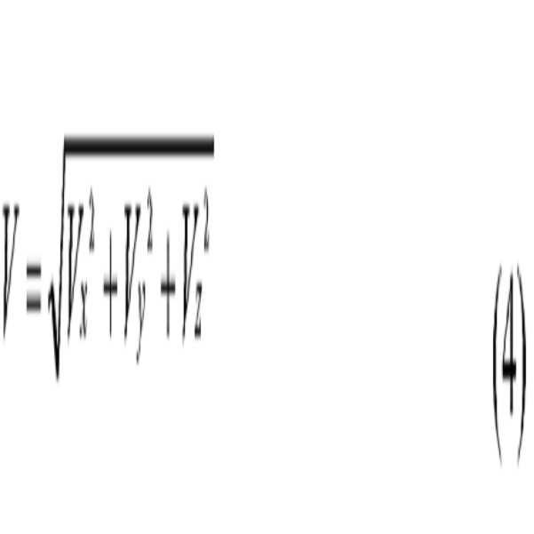 Figure 112014048607745-pct00004