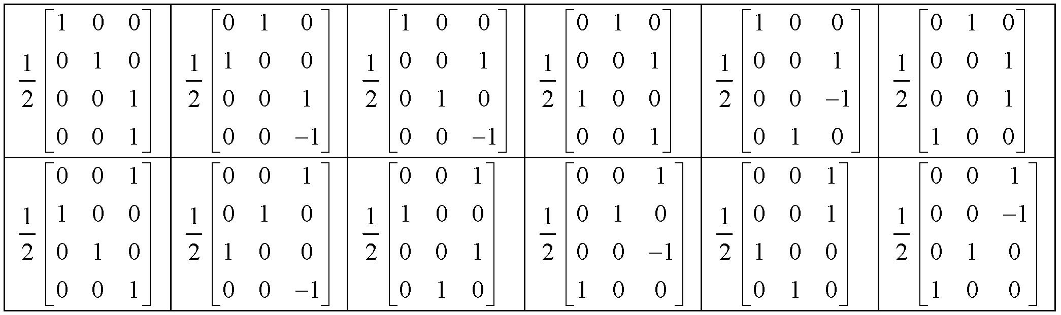 Figure 112010009825391-pat00067