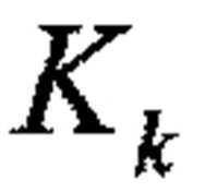 Figure 112019029768635-pct00261