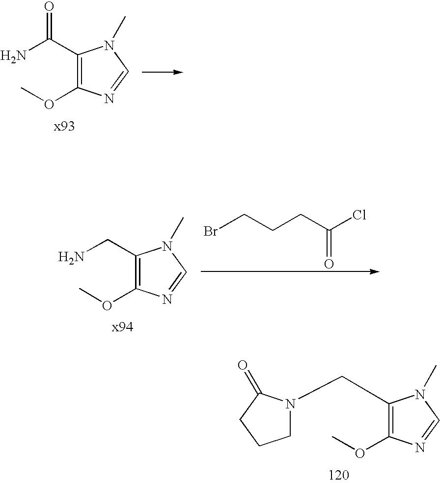 Figure US08183241-20120522-C00059