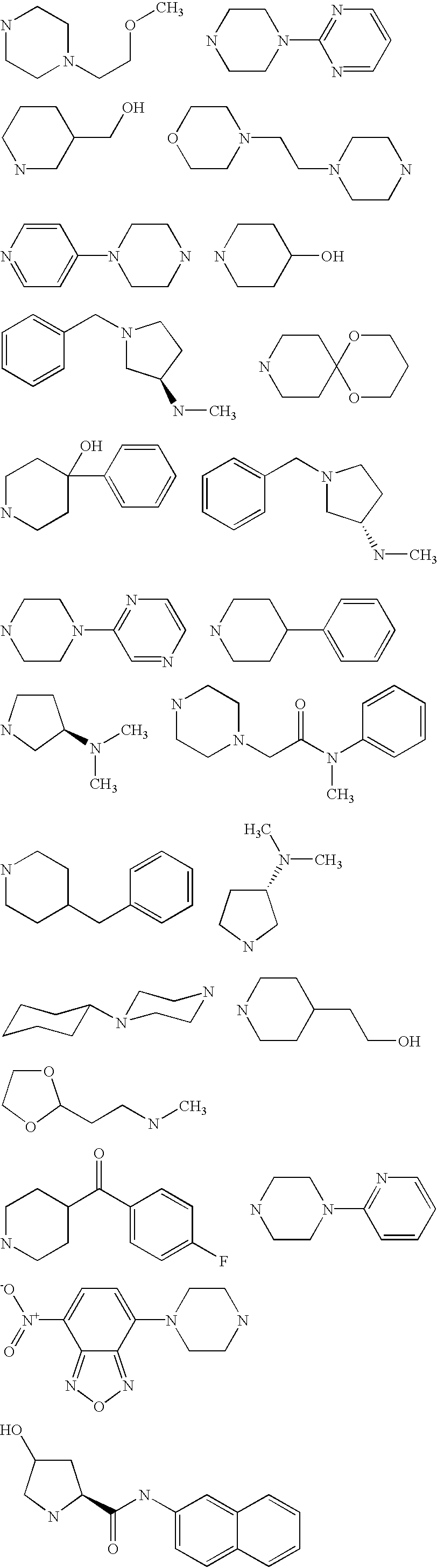 Figure US06693202-20040217-C00066