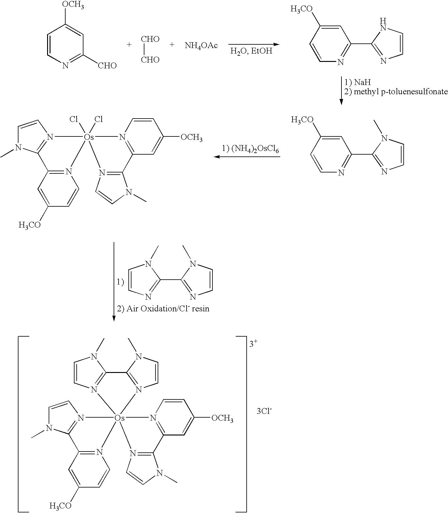 Figure US08262874-20120911-C00038
