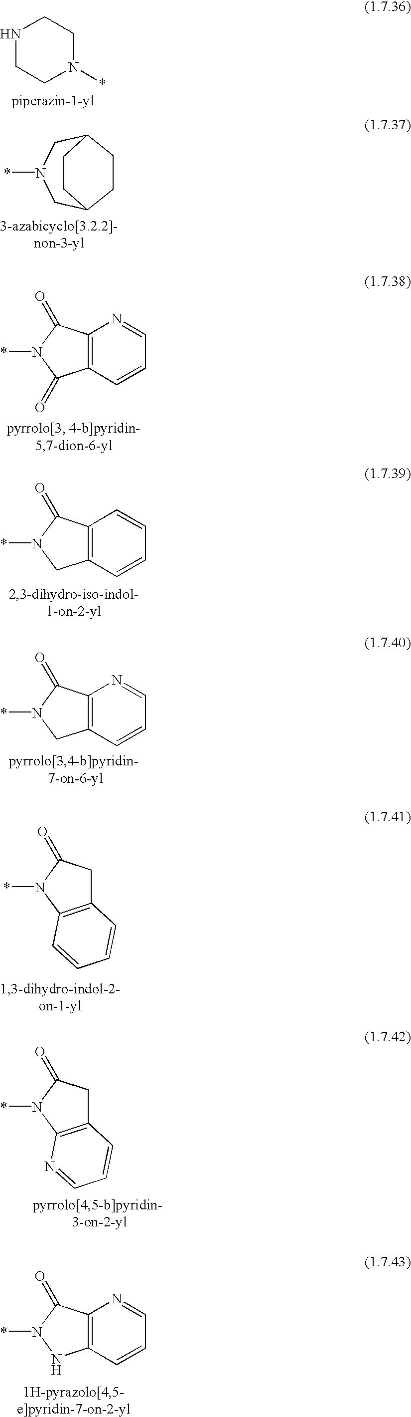 Figure US20030186974A1-20031002-C00202