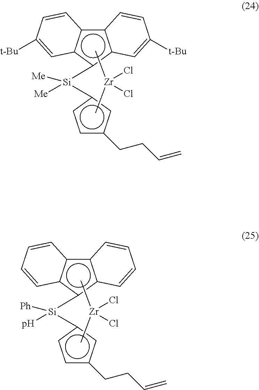 Figure US10000594-20180619-C00005