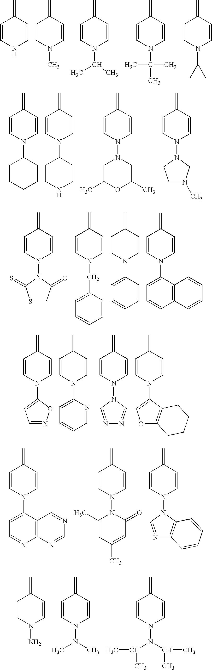 Figure US06815033-20041109-C00010