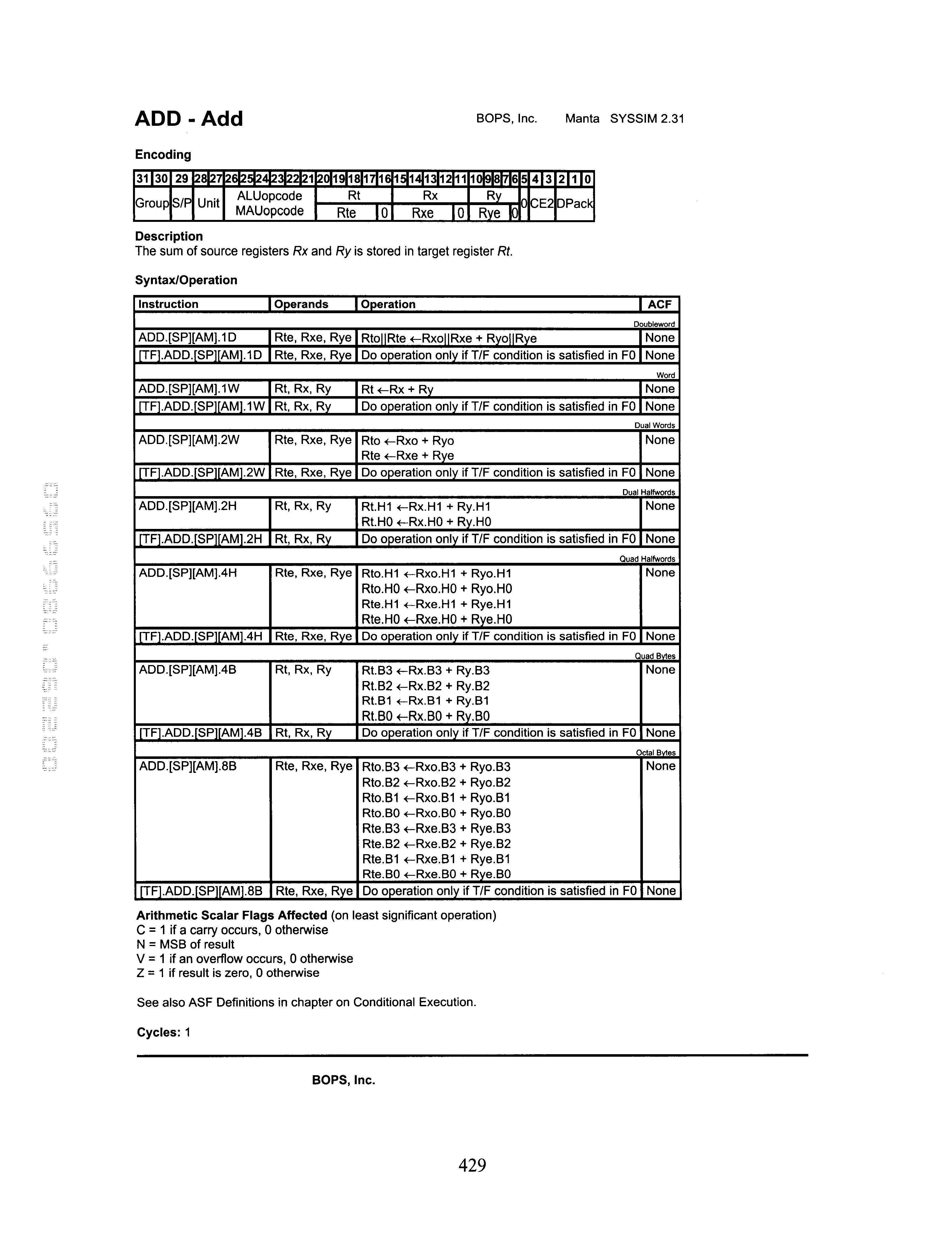 Figure US06748517-20040608-P00413