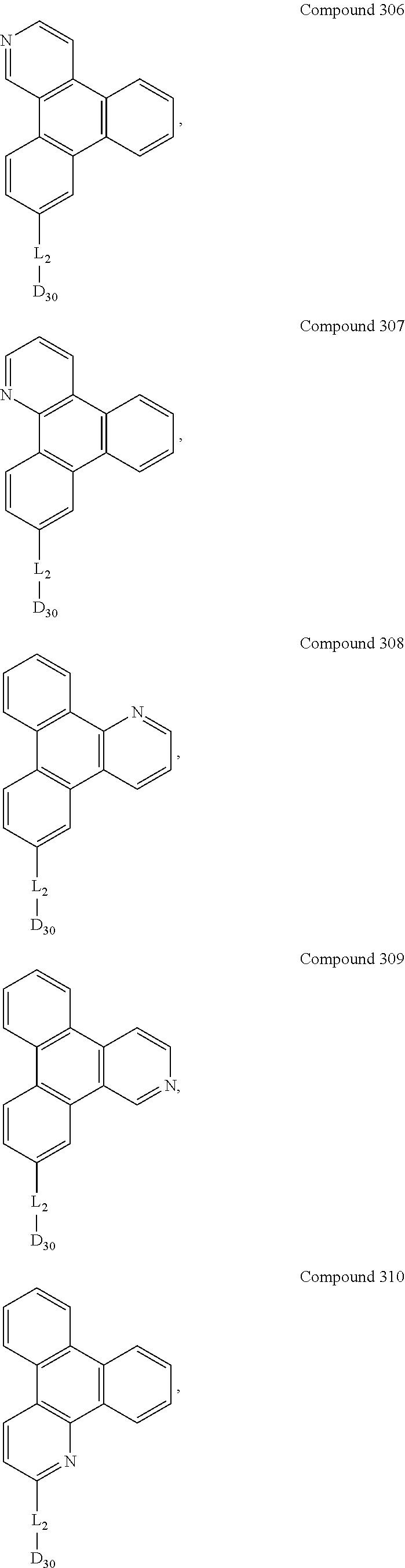 Figure US09537106-20170103-C00217