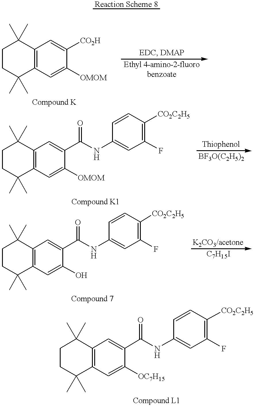 Figure US06342602-20020129-C00016