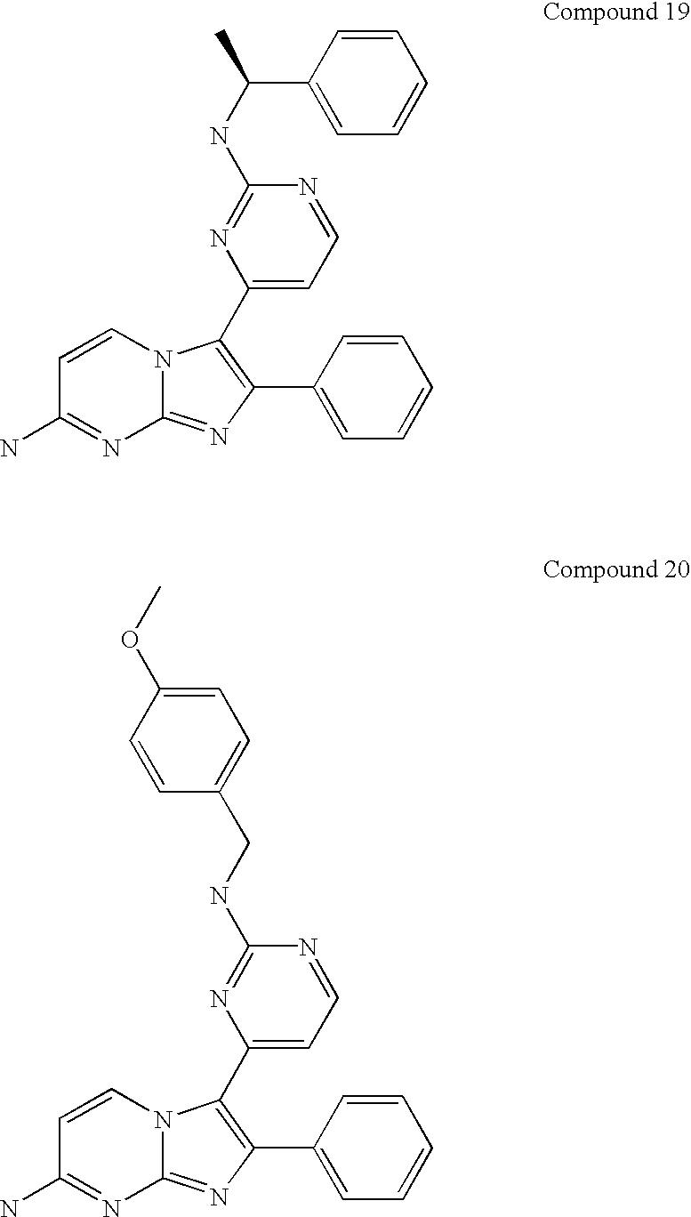 Figure US06610697-20030826-C00013
