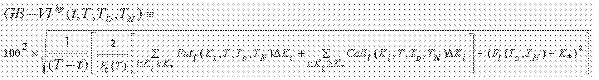 Figure CN105339973AC00031