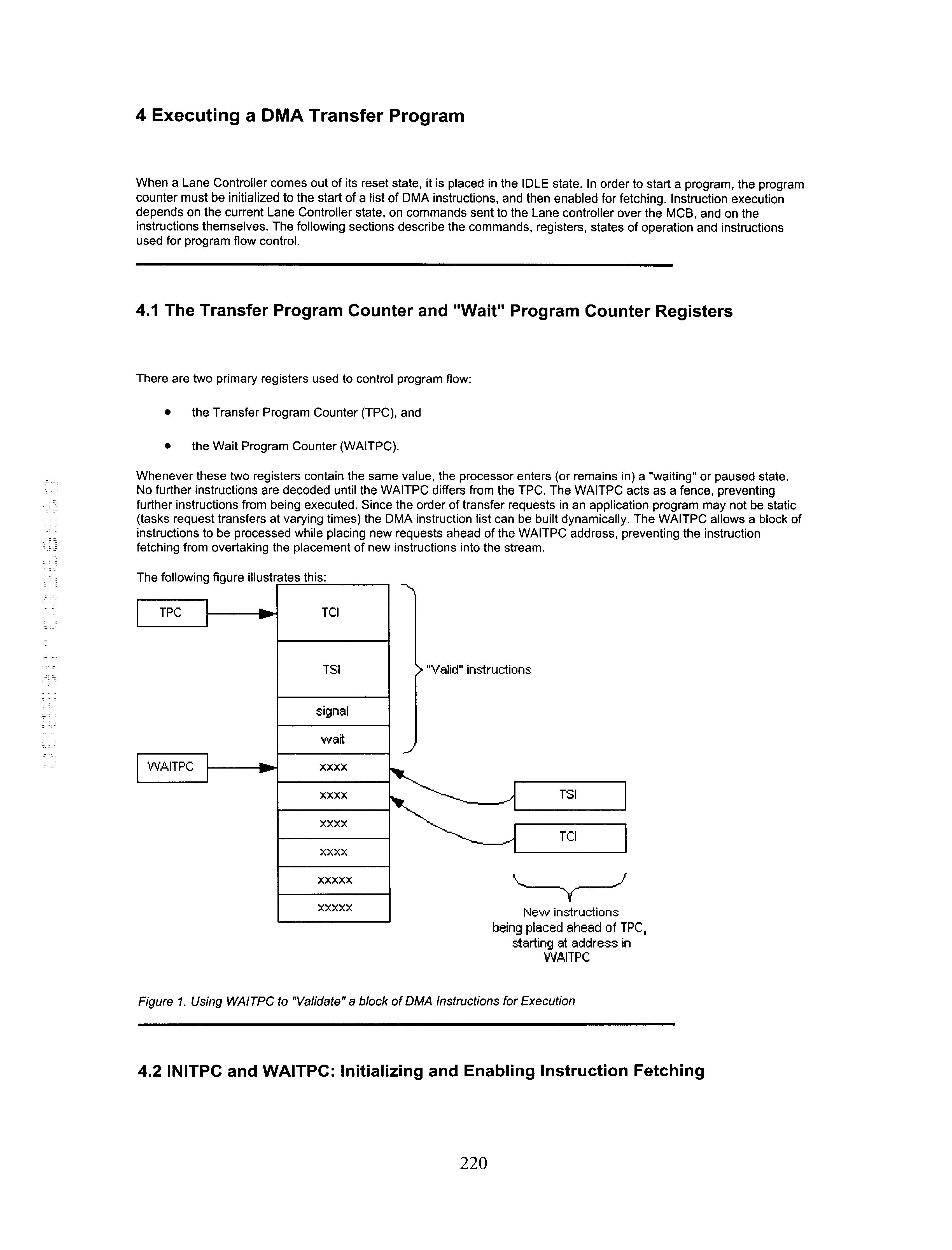 Figure US06748517-20040608-P00206