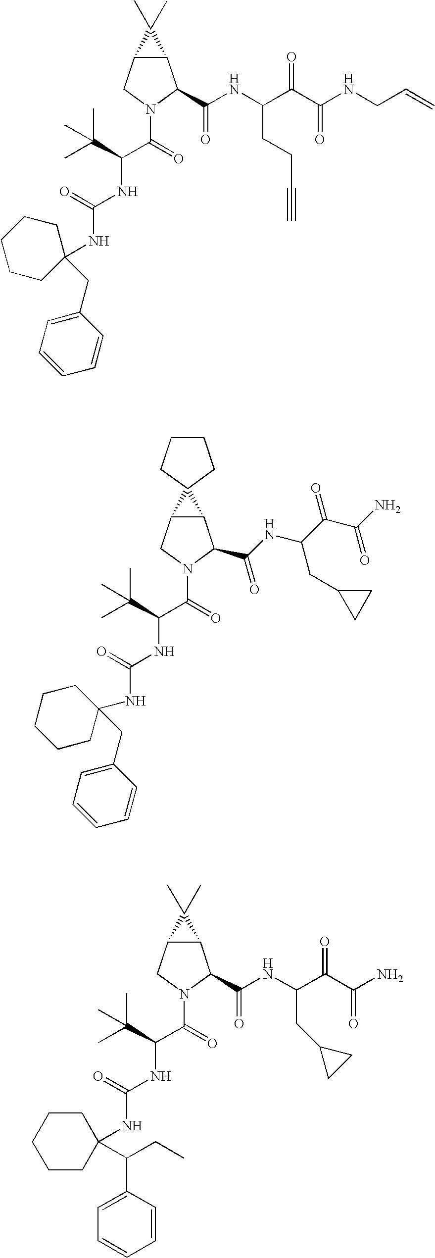 Figure US20060287248A1-20061221-C00332