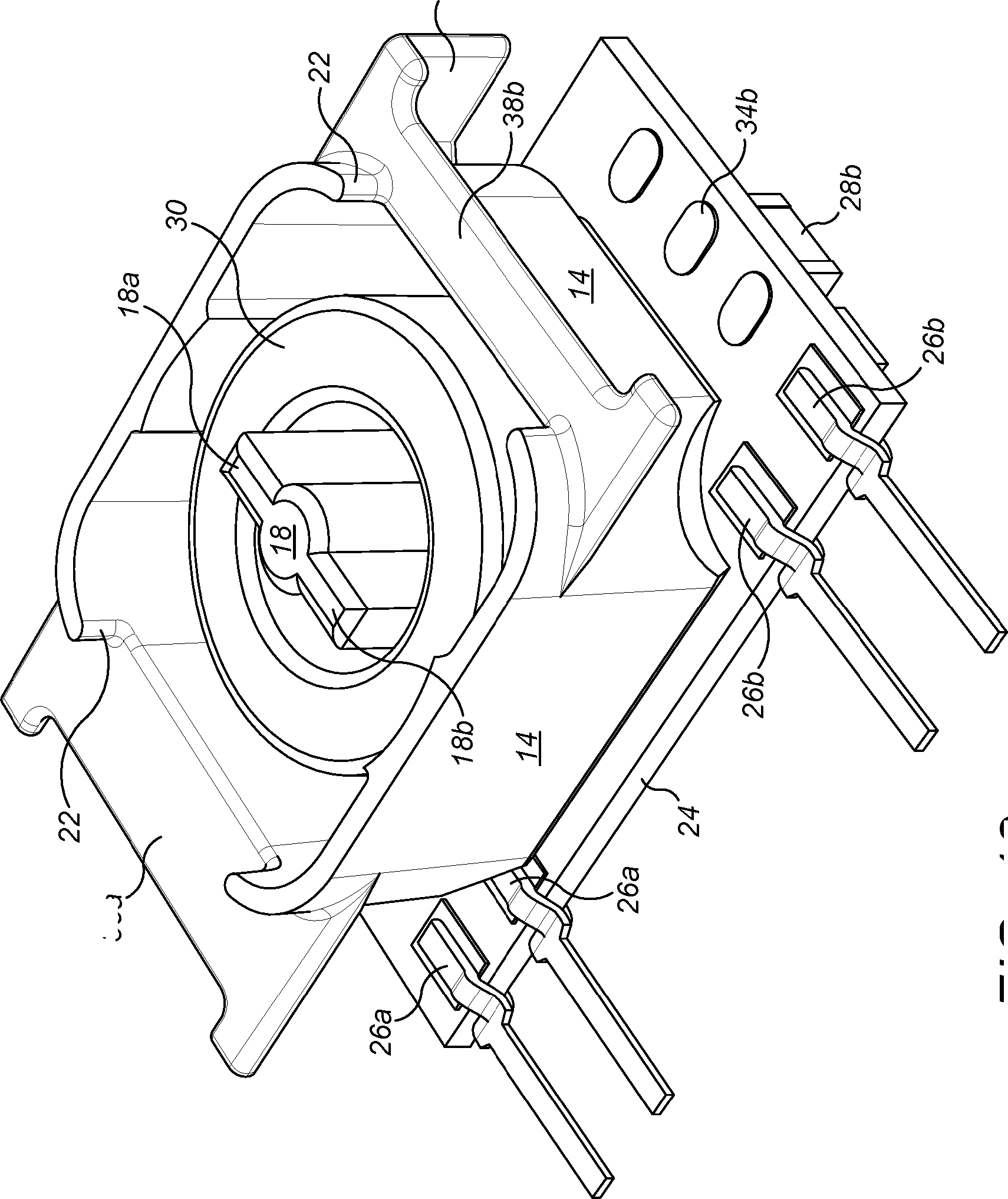 Figure GB2555832A_D0013