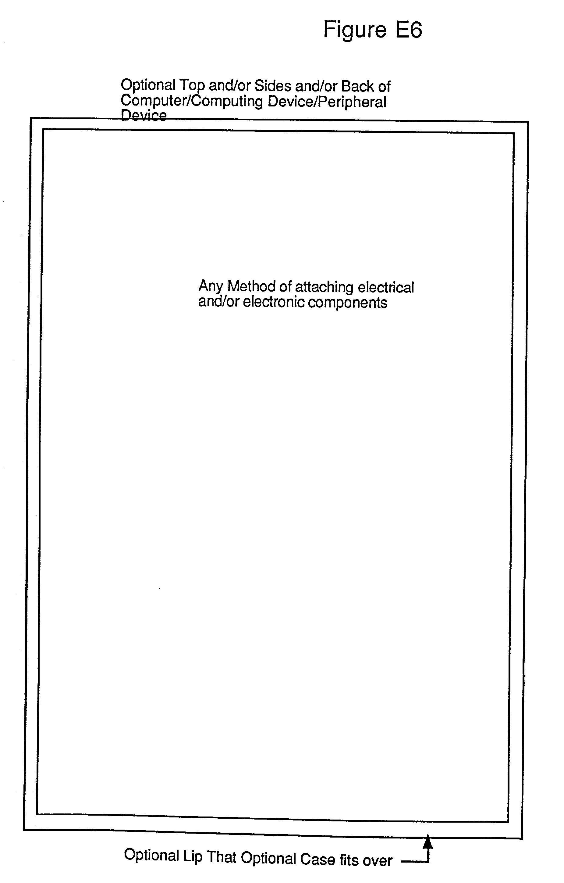 Figure US20020194533A1-20021219-P00211