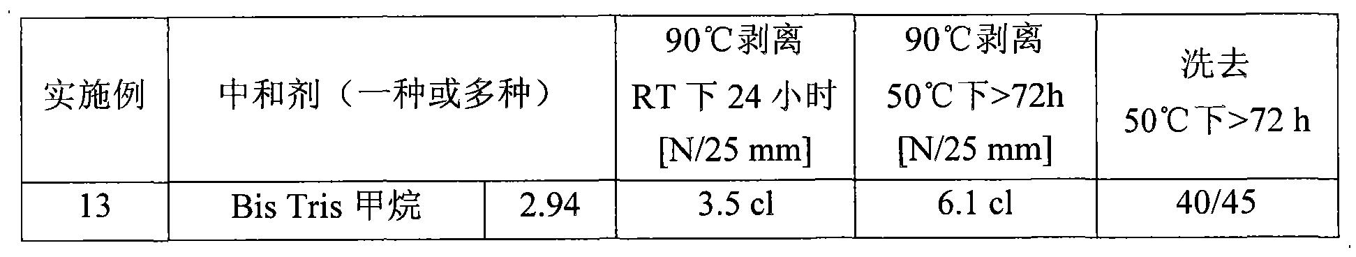Figure CN101563432BD00152