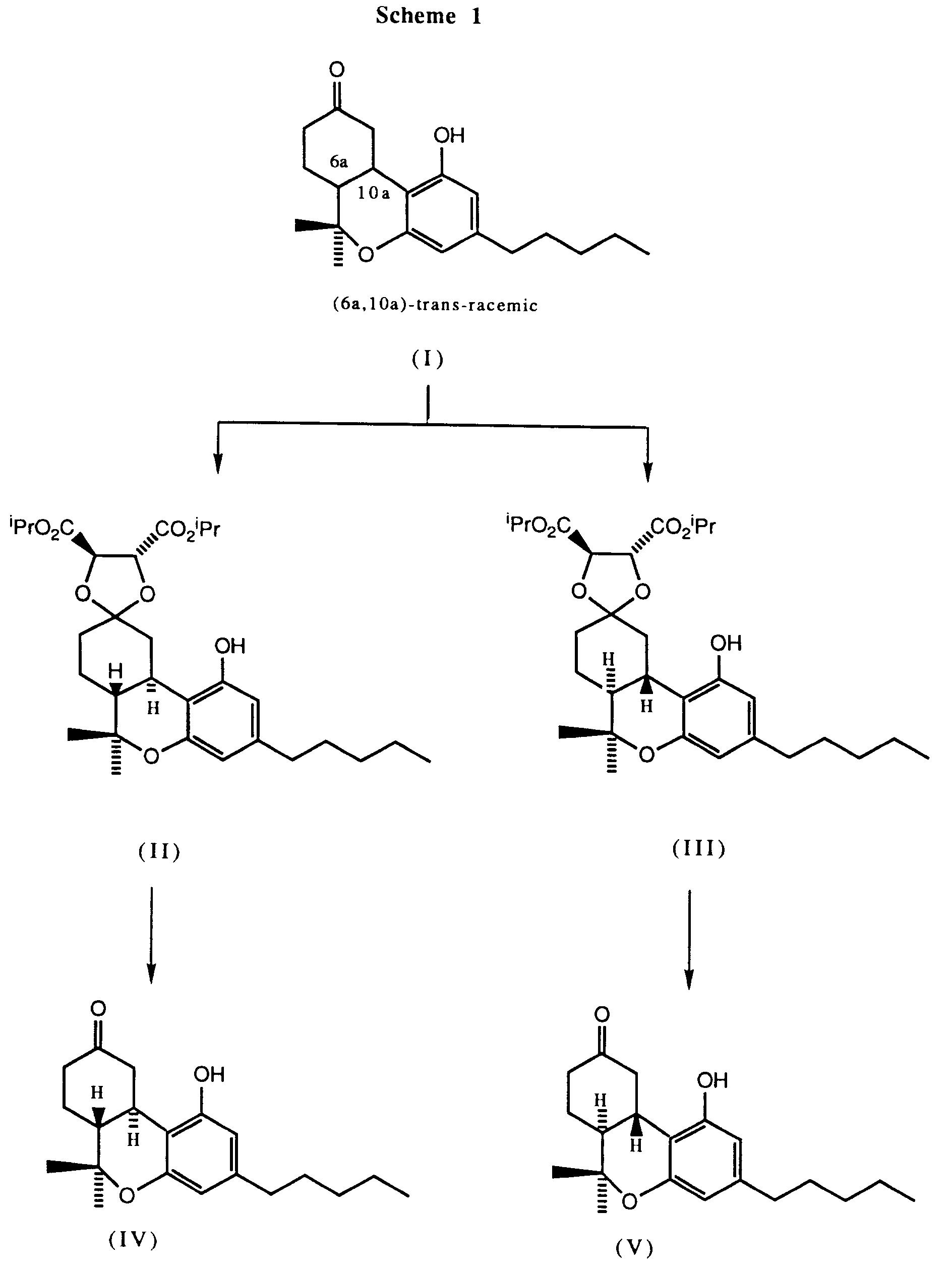 EP0597333A2 - Compounds for fluoroscense polarization