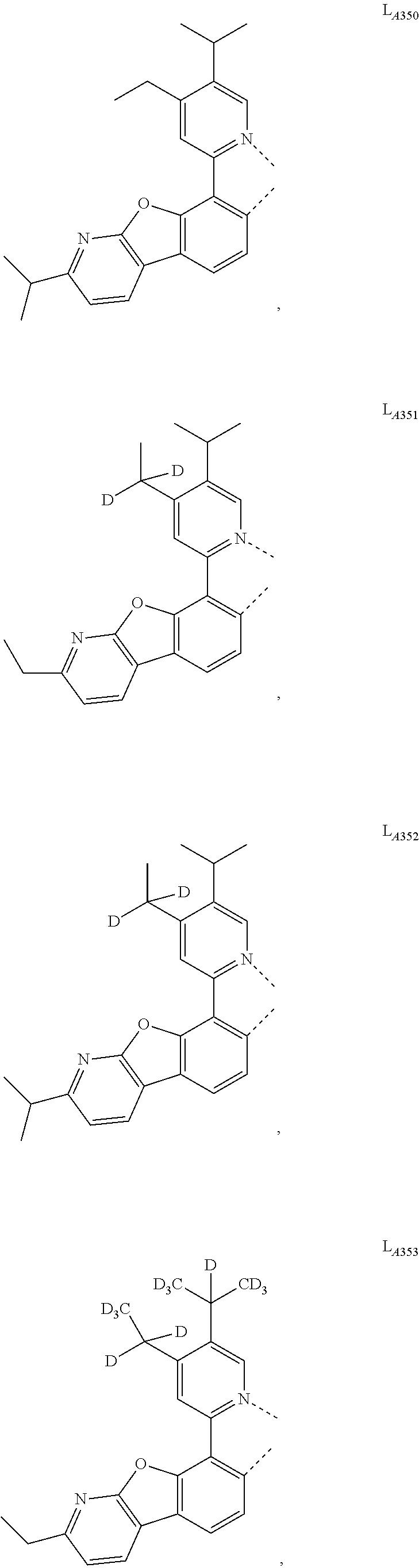 Figure US20160049599A1-20160218-C00092