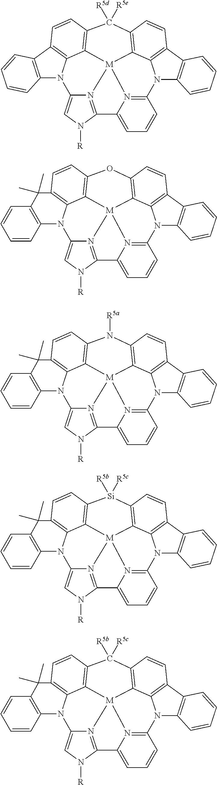 Figure US10158091-20181218-C00300