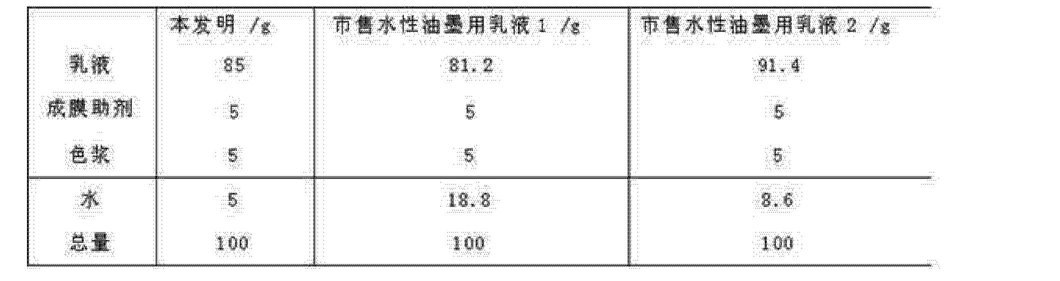 Figure CN102911559BD00072