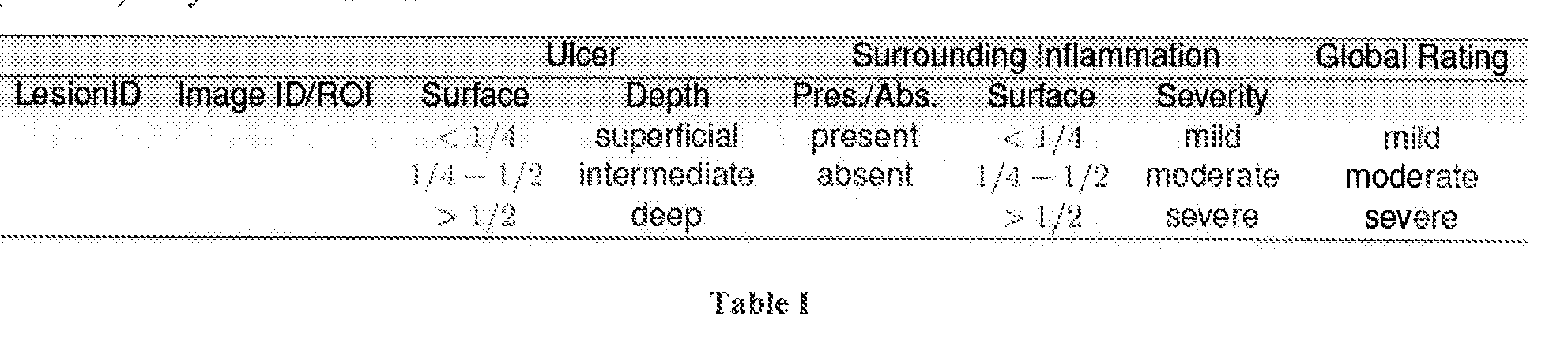 WO2011005865A2 - A system and method for automated disease