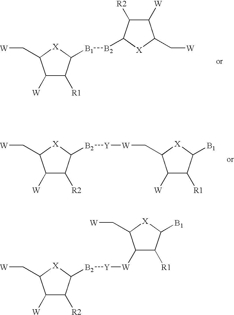 Figure US20040198640A1-20041007-C00003