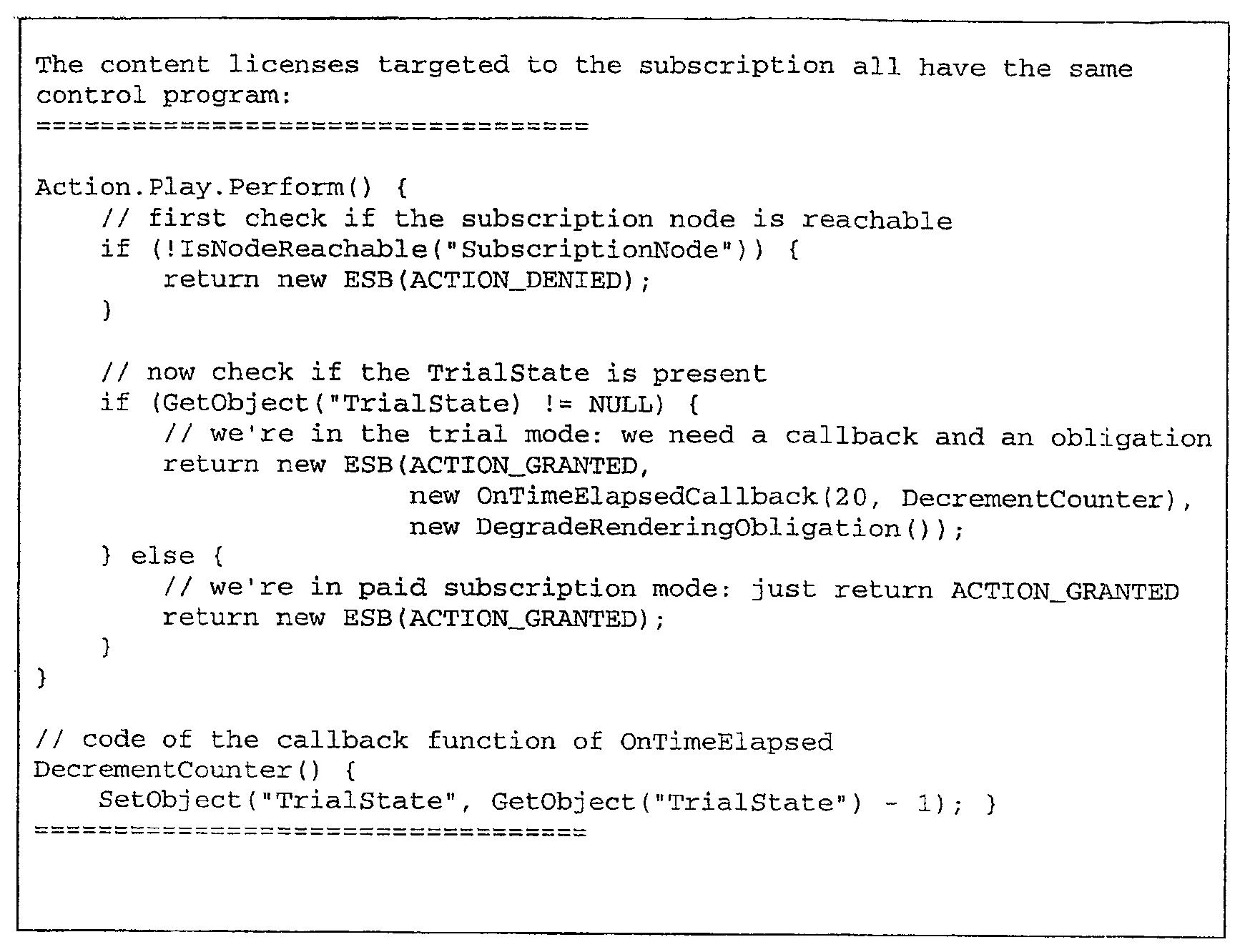 Figure 112011100928400-pat00038