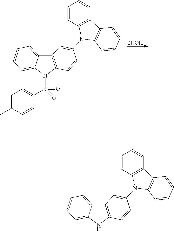 Figure US09401482-20160726-C00216