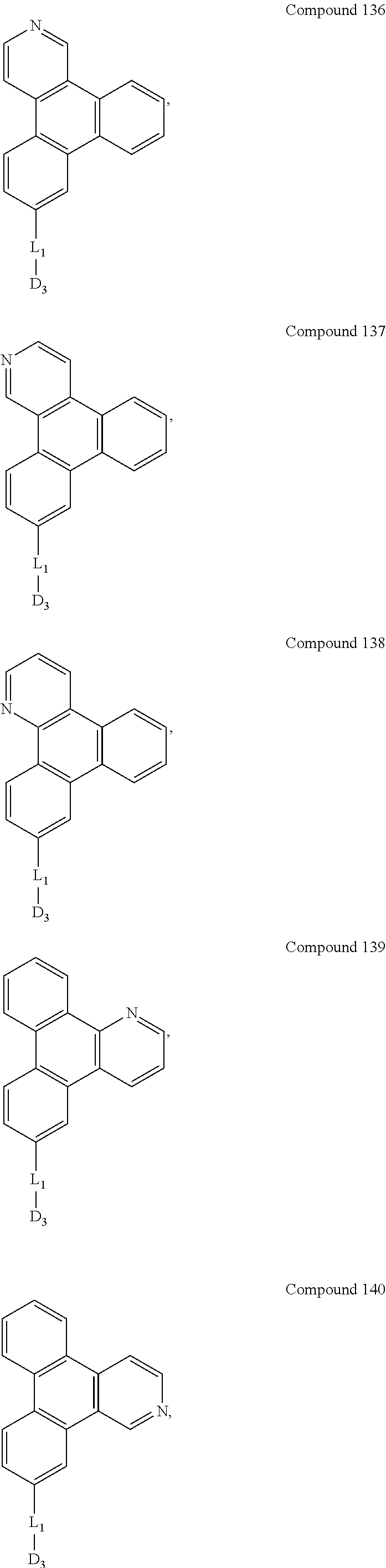 Figure US09537106-20170103-C00514