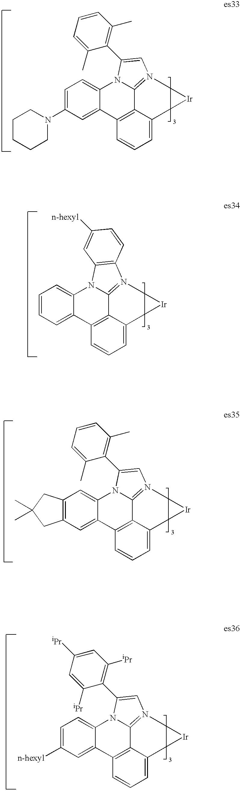 Figure US08142909-20120327-C00025