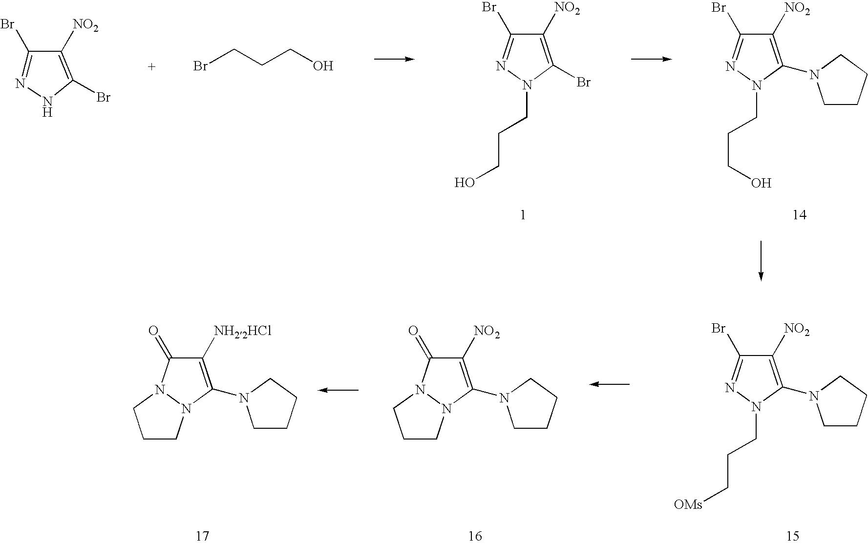 Figure US07582121-20090901-C00063