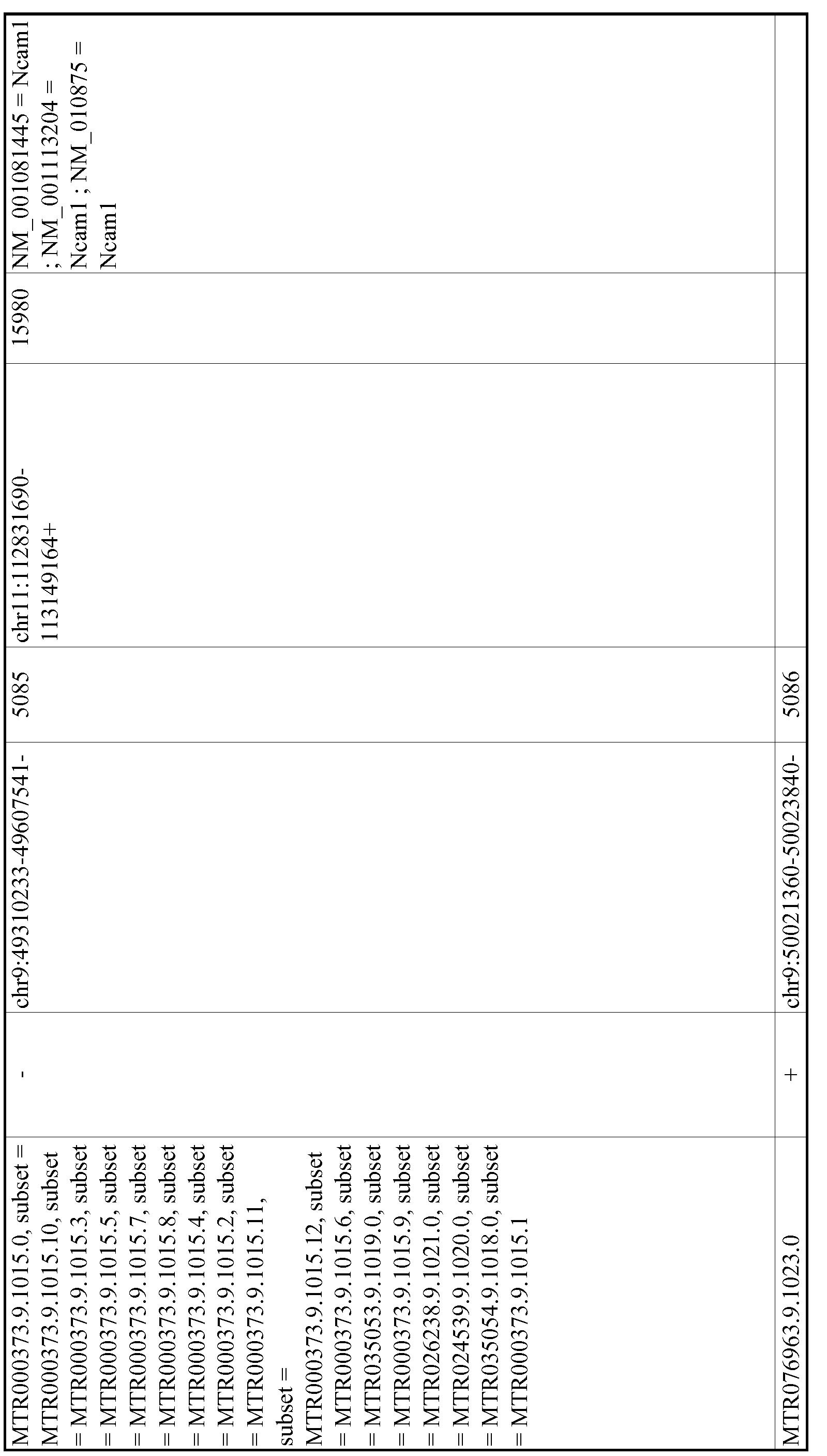Figure imgf000929_0001