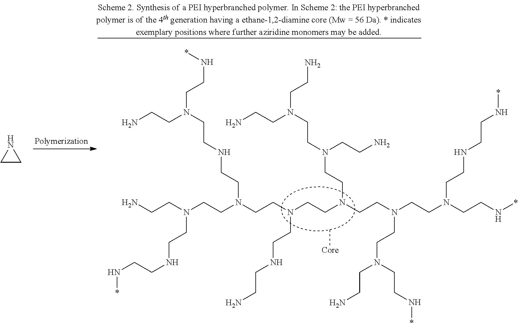 Figure US09764068-20170919-C00002