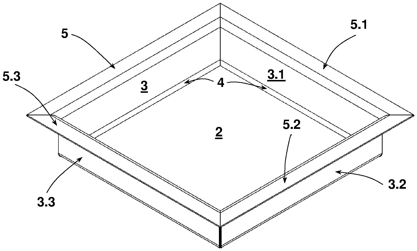 Figure DE102017118742B3_0000