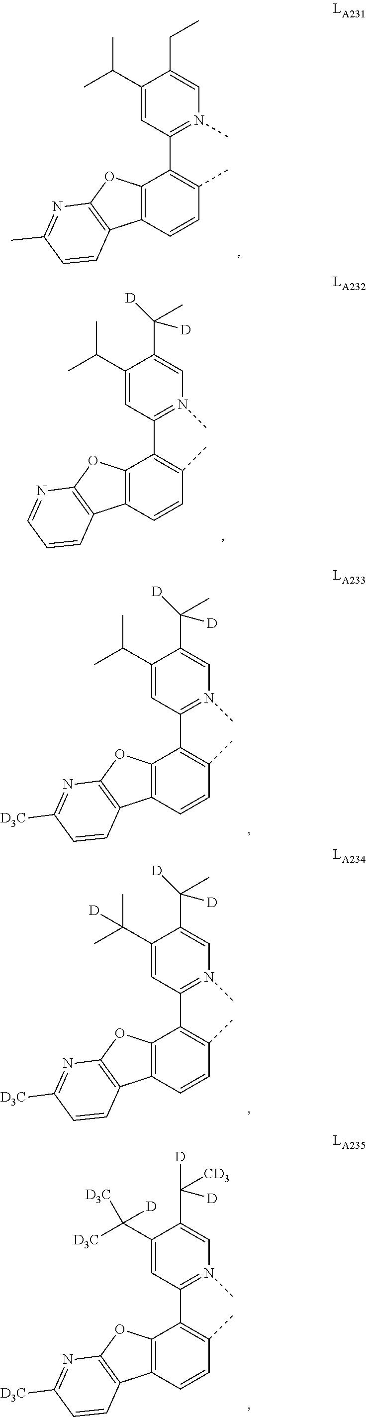 Figure US20160049599A1-20160218-C00448